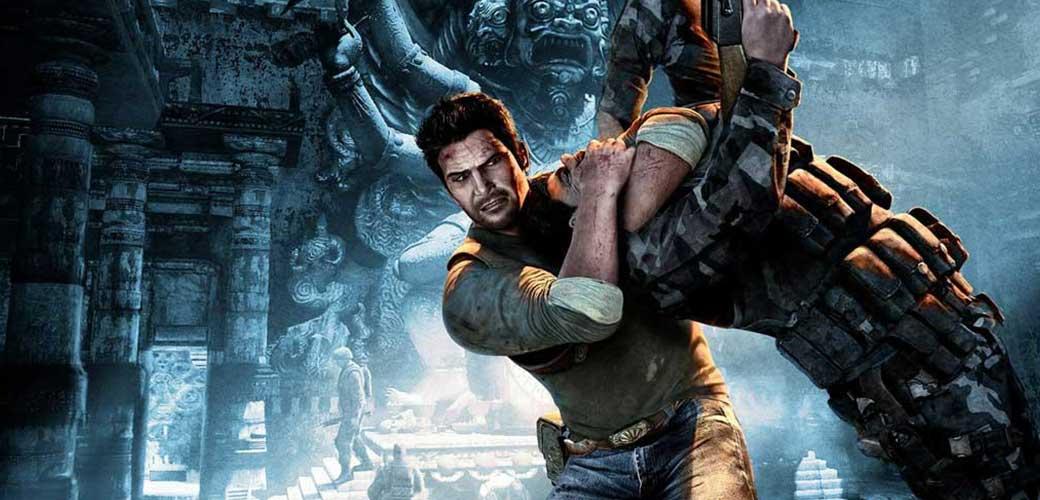 بهترین بازی های PS Now که باید تجربه کنید