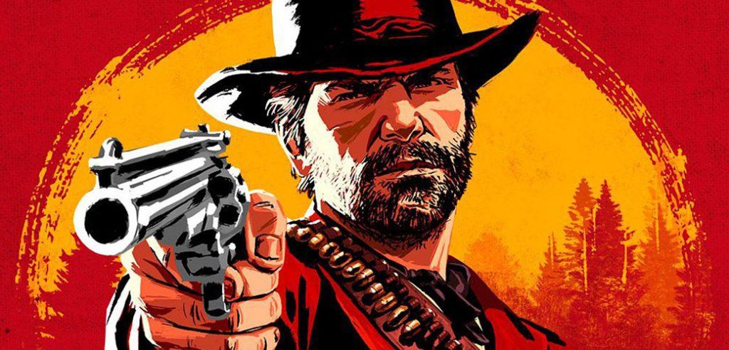 بهترین بازی های تک نفره که باید تجربه کنید (بخش دوم)