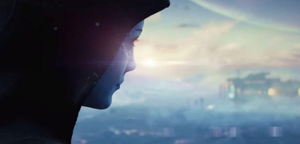 هرآنچه از بازی Mass Effect 5 میدانیم