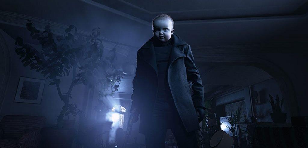بهترین مادهای بازی Resident Evil Village