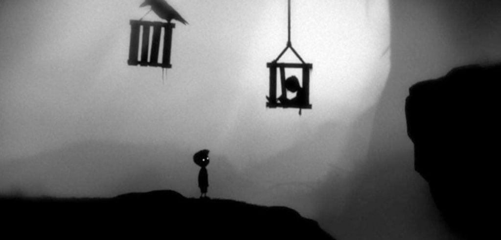 بهترین بازی های شبیه به بازی Little Nightmares 2