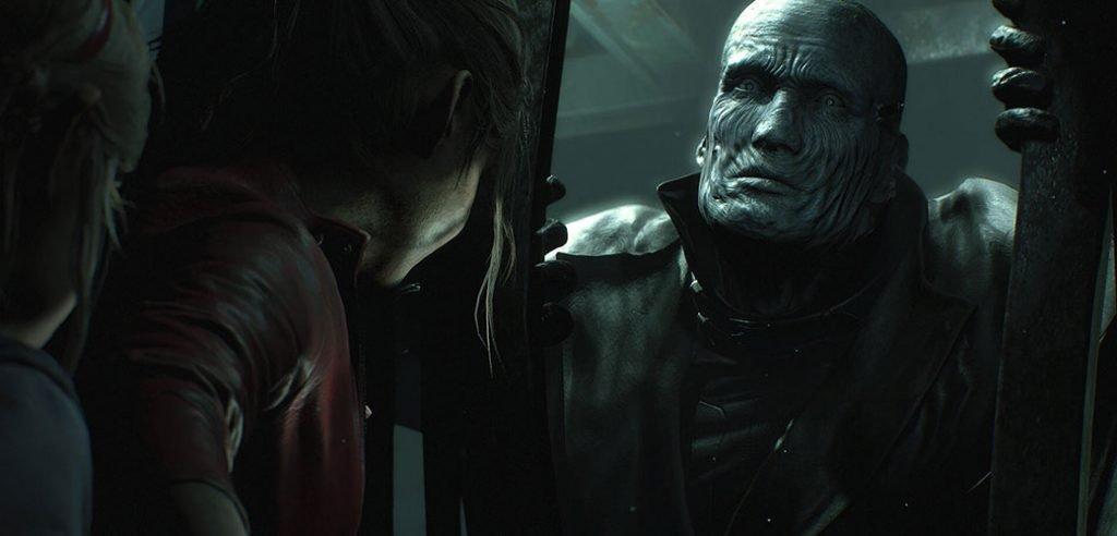 هرآنچه از بازی Resident Evil 9 انتظار داریم