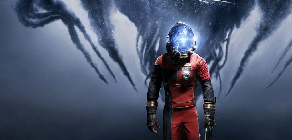 بهترین بازی های شبیه به بازی Mass Effect (بخش اول)