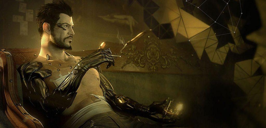 بهترین بازی های شبیه به بازی Mass Effect (بخش دوم)