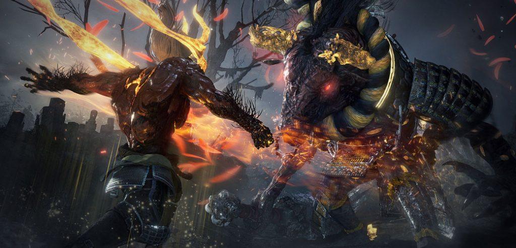 بازی های سخت تر از بازی Bloodborne (بخش اول)