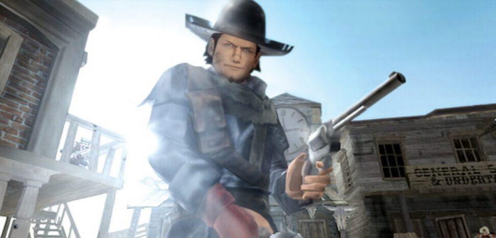 هرآنچه از ریمیک بازی Red Dead Revolver انتظار داریم