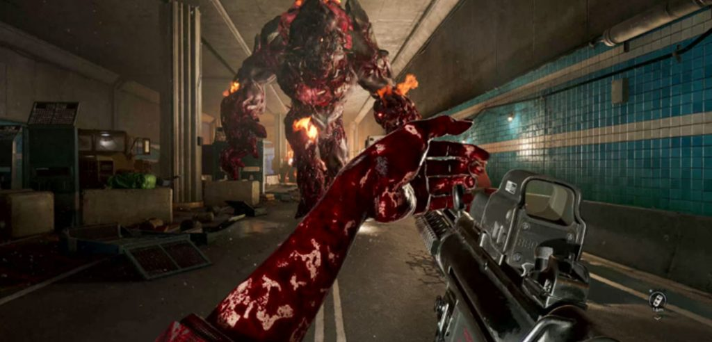 ویژگیهای مهم بازی Back 4 Blood که باید بدانید (بخش اول)