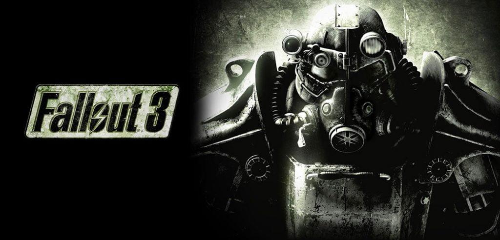 دنبالههایی که فرآیند ساختشان طولانیتر از بازی GTA 6 بوده است