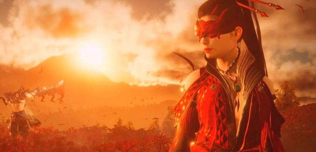 تفاوتهای بازی Naraka: Bladepoint با سایر آثار سبک بتل رویال
