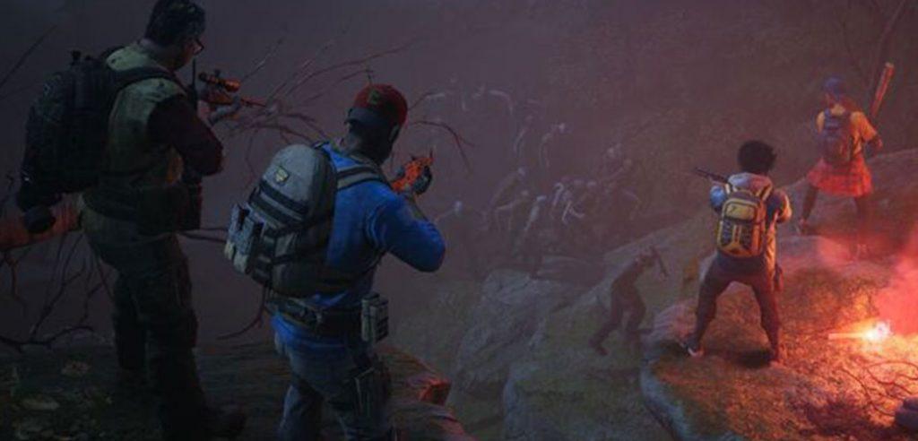 ویژگیهای مهم بازی Back 4 Blood که باید بدانید (بخش دوم)