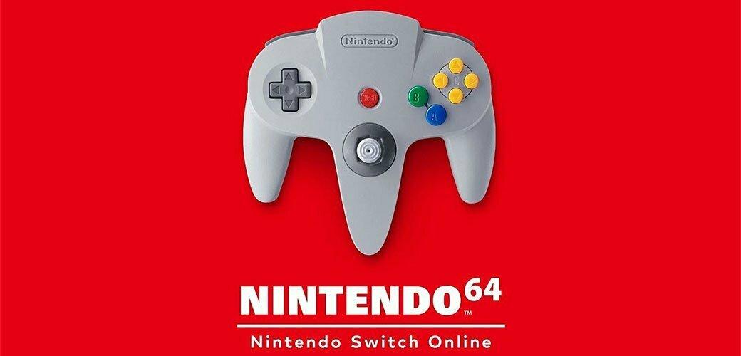 نینتندو سوییچ آنلاین / Nintendo Switch Online