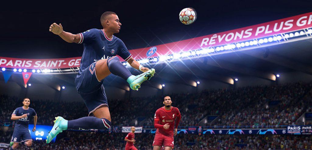 بهترین زمان خرید و فروش بازیکنان در آلتیمیت تیم بازی FIFA 22